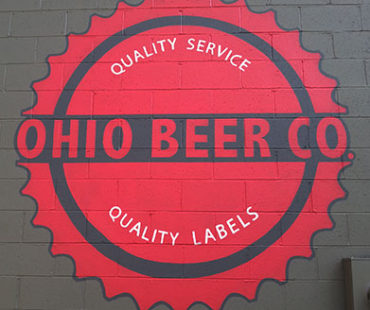 Ohio Beer Company