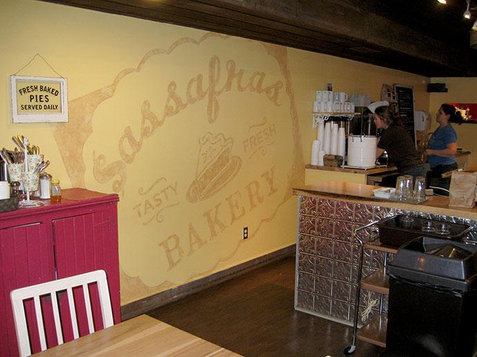 mural bakery 1