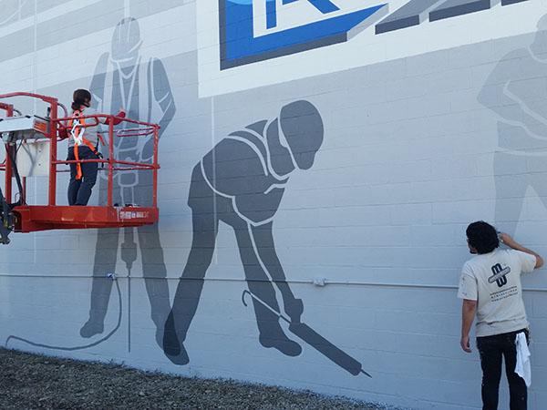 mural lithko4