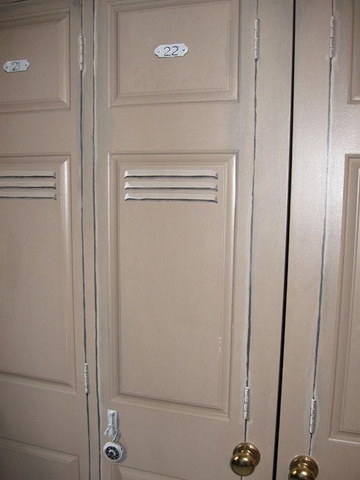 mural lockers2