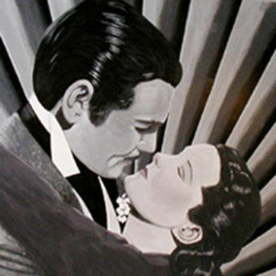 mural movie2