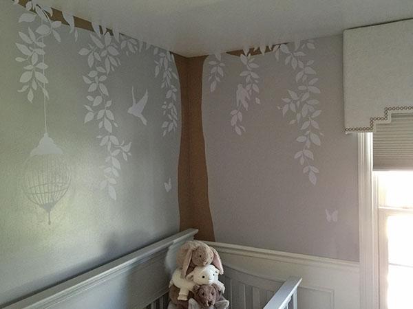 mural nursery2