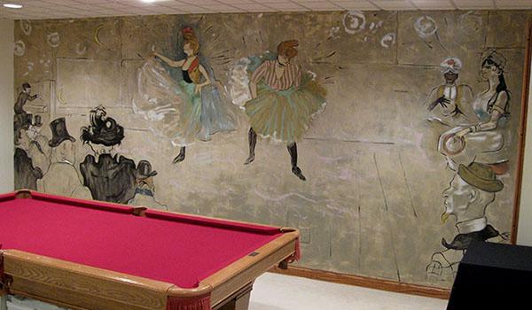 mural rec room1
