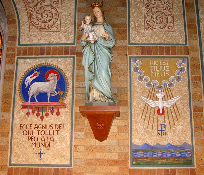 mural restoration oratory11
