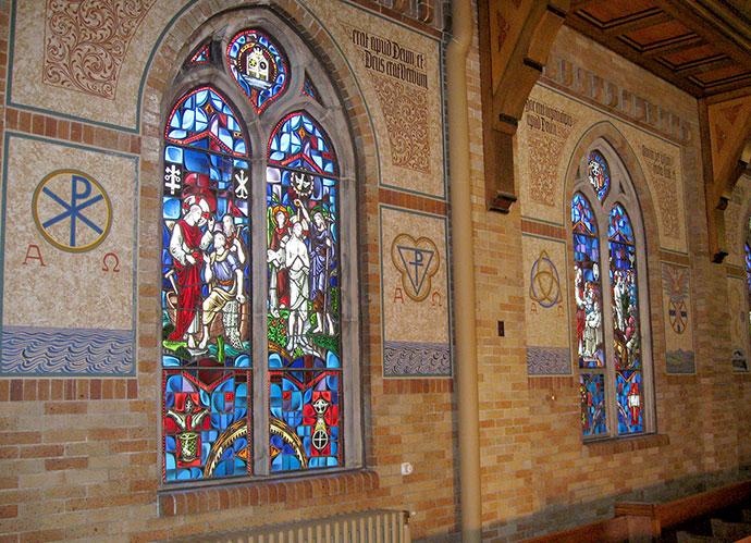mural restoration oratory5