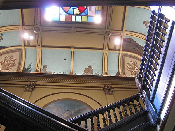 restoration courthouse1