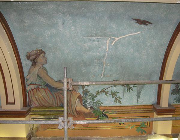 restoration courthouse 7