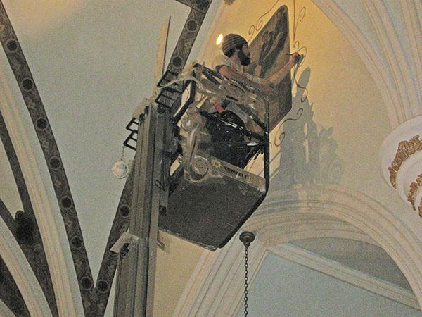restoration joseph10