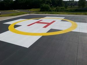 heliport2