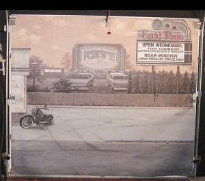 mural 50s5a