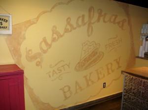 mural bakery 2