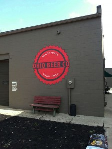 mural brewery 1