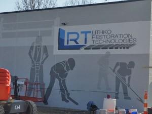 mural lithko2