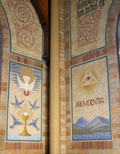 mural restoration oratory10