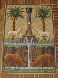 mural restoration oratory3