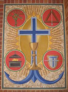mural restoration oratory4