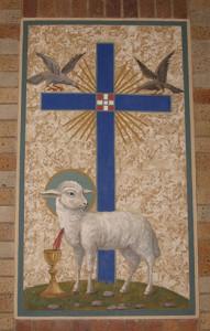 mural restoration oratory6