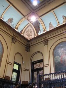 restoration courthouse3