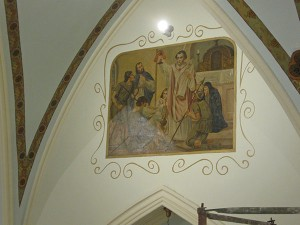 restoration joseph13