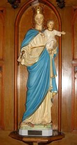 restoration statue 1c