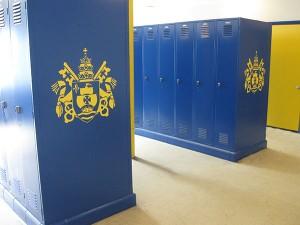 sign lockers2